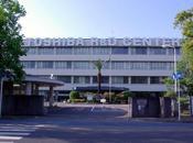 Toshiba veut racheter société nucléaire NuGeneration