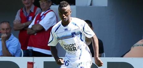 auxerre-ntep