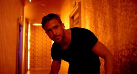 only god forgives, nicolas winding refn, ryan gosling