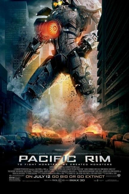 PHOTO-Pacific-Rim-s-affiche-comme-Transformers_portrait_w532