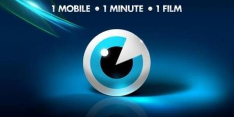 Jusqu'au 6 janvier pour envoyer vos films sur iPhone au Mobile Film Festival...