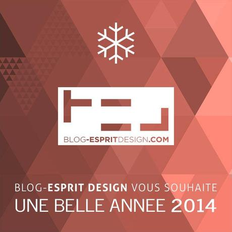 Happy-New-Year-2014-blog-espritdesign