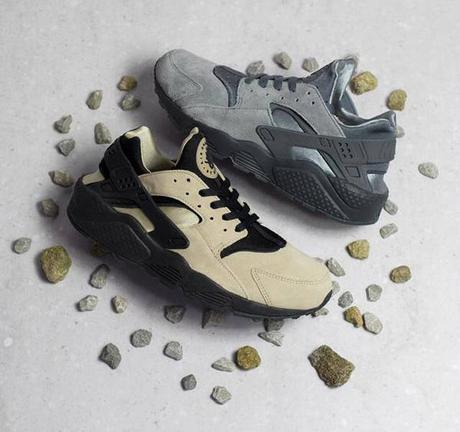 nike-air-huarache-sand-cool-grey