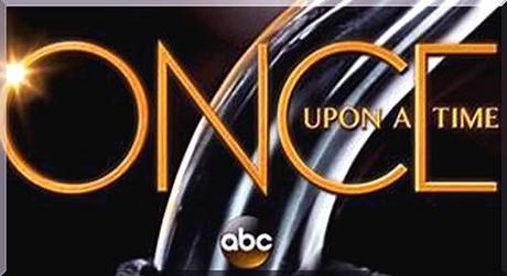 once upon a time, once upon a time in wonderland, revolution, lost, histoire des séries américaines