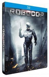 robocop-steelbook-mgm-1