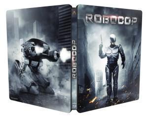 robocop-steelbook-mgm-2