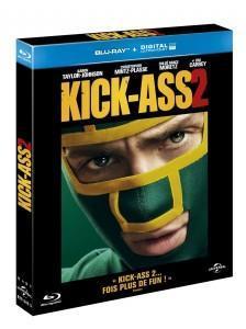 kick-ass-2-bluray-universal