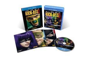 kick-ass-2-bluray-universal-1