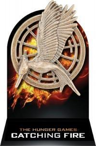 hunger-games-deluxe-edition-bluray-amazon-4