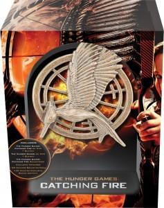 hunger-games-deluxe-edition-bluray-amazon-1