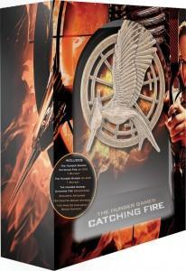 hunger-games-deluxe-edition-bluray-amazon-3