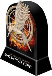 hunger-games-deluxe-edition-bluray-amazon-5