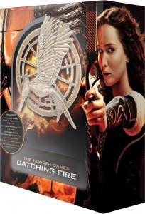 hunger-games-deluxe-edition-bluray-amazon-2