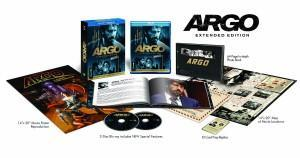 Argo-bluray-The-Declassified-Extended-Edition