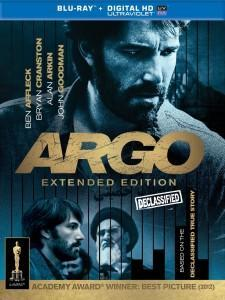 argo_extended_front