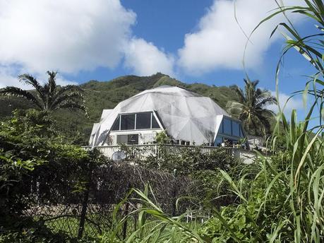 Hawaii #5 - 08