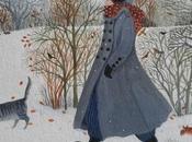 thegiftsoflife: Another Walk Snow Dee...