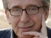 Caviglioli: gentil grand reporter croisés l'écologie dure