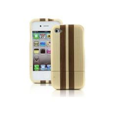 coque-bois-iphone5-claire-face.jpg