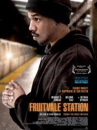 Fruitvale-Station-Affiche-France