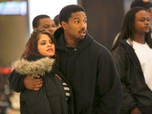 Fruitvale-Station-Photo-Michael-B-Jordan-Melonie-Diaz-01