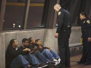 Fruitvale-Station-Photo-Michael-B-Jordan-02