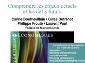 politiques budgétaires dans crise Carine Bouthevillain…