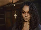"Sleepy Hollow Synopsis photos promos l'épisode 1.11 ""The Vessel"""