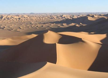 desert_niger_photo_willemstom