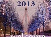 Nouvelle année 2014 nouvelle lune janvier, nouvelles lunes cette année, phases croissance.. numérologique souhaits analyse intuitive conseils