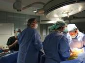 Crise l'hôpital système soins état lieux