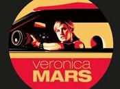 "Bande annonce ""Veronica Mars"" Thomas."