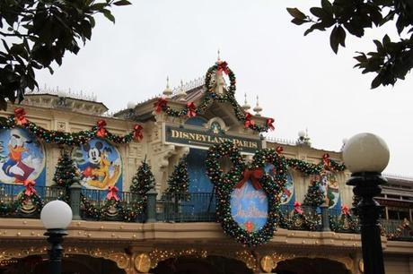 Disneyland_Paris_Noel_2013