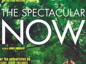 [Critique Cinéma] Spectacular James Ponsoldt