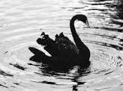 Mobile paiement black swan predictions 2014