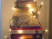 Cadeaux nouvel pour lecteurs Guides lecture