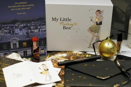 MY-LITTLE-BOX_DECEMBRE-2013_MIDNIGHT_aunomi0