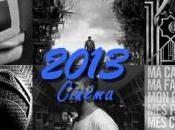 [Dossier] Bilan cinématographique 2013 Podium Blog rétrospective