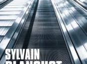 Mémoire Classifiée Sylvain Blanchot