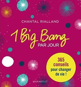http://www.chantalrialland.com/images/bigBangJ_large.jpg