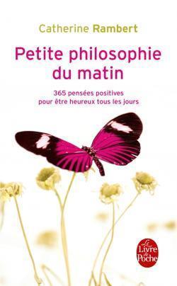 http://www.livredepoche.com/sites/default/files/styles/cover_book_focus/public/media/imgArticle/LGFLIVREDEPOCHE/2012/9782253084297-T.jpg