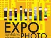 Exposition collective étudiants Fontaine Obscure