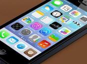 Jailbreak nouveaux Tweak pour votre iPhone...