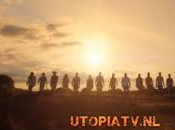 Utopia, téléréalité prévue pour durer
