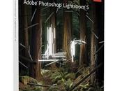 Promo Photoshop Lightroom (-51%)