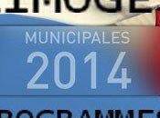 Municipales 2014 programme communistes pour Limoges