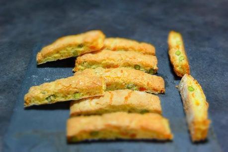 biscottis pistaches abricots 009