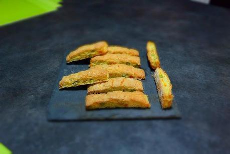 biscottis pistaches abricots 010