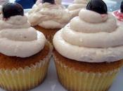 Cupcake Raisins
