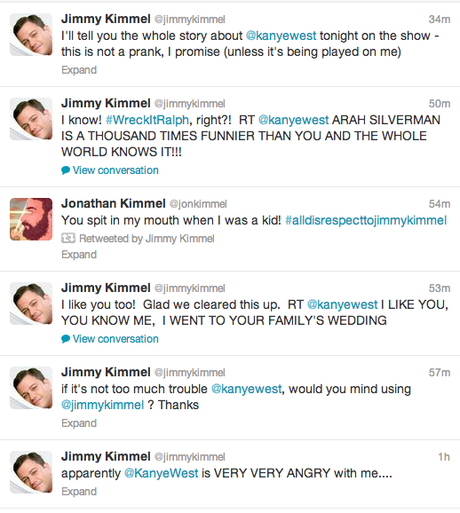 tweets jimmy